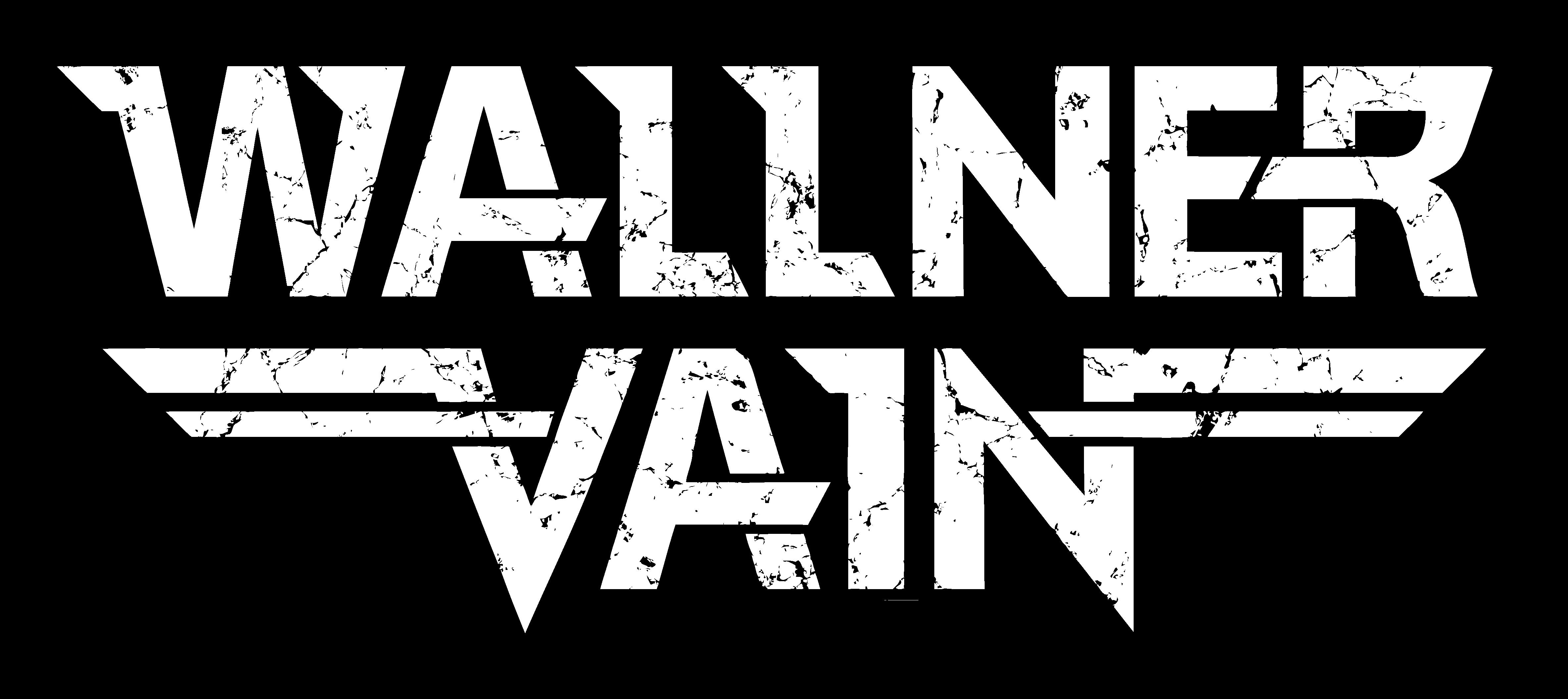 Will Wallner Official Website